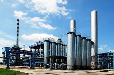 论润滑对不锈钢多级泵维护的重要性